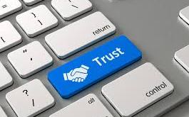 trust atti di destinazione