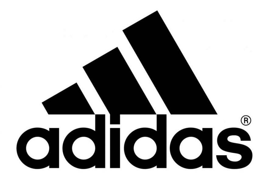 Adidas:il marchio non esiste!