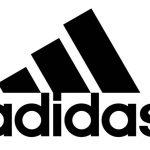 marchio adidas annullato