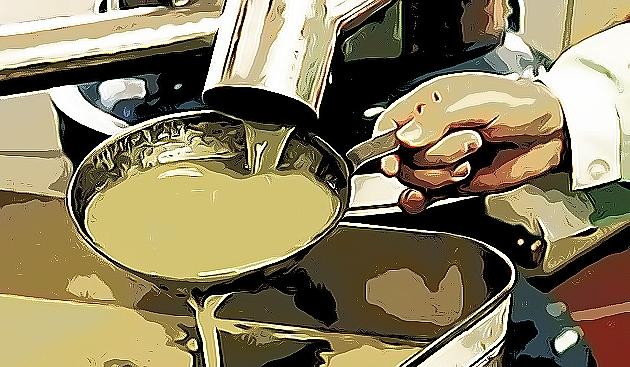 Olio d'oliva:sequestro dei Nas