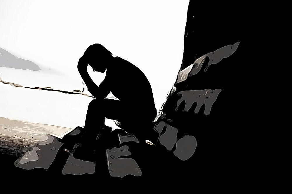 Suicida per una foto hard:dov'è il progresso?