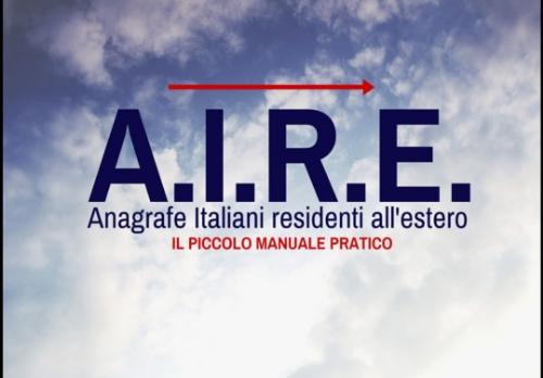 Italiani all'estero:   l'anagrafe