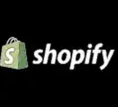 Terremoto Shopify:  tecnologia che non perdona