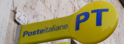 Poste Italiane: Il Buono 170° CDP