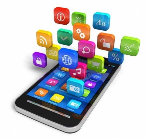 App inutilizzate? Cancellale!