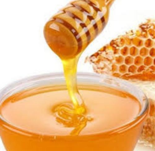 Miele, in futuro produzione a rischio