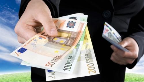 Contanti e pagamenti: i limiti 2020