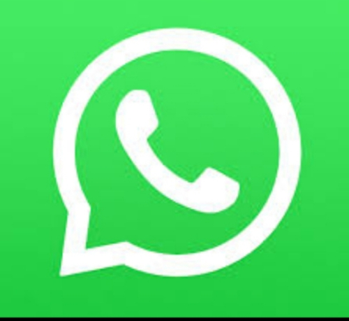 WhatsApp, questione messaggi