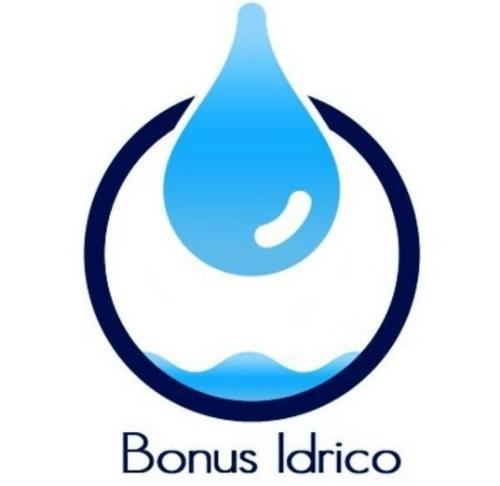 Il bonus idrico 2020: acqua ed altri