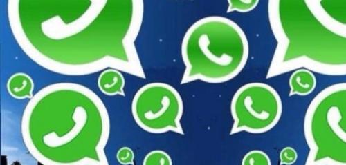 Link a pagamento, la truffa di WhatsApp