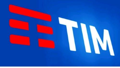 Colpo gobbo da Tim: tariffe al rialzo