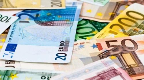 1° Luglio, nuova soglia per il pagamento in contanti
