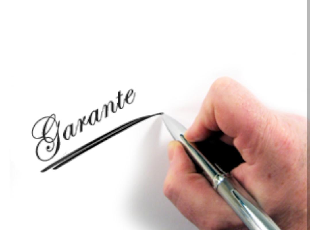 Il Garante multa Wind3 ed Iliad