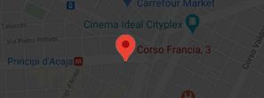 mappa avvocato federico depetris