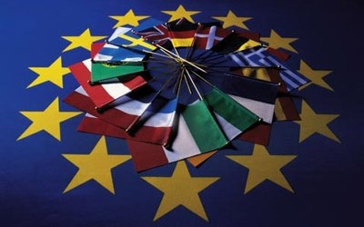 Premio Cittadino europeo 2013 – Cerimonia di premiazione nazionale