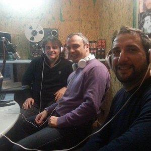 """Avvocato di strada Palermo. Francesco Campagna ospite di """"Radio in…sieme"""""""