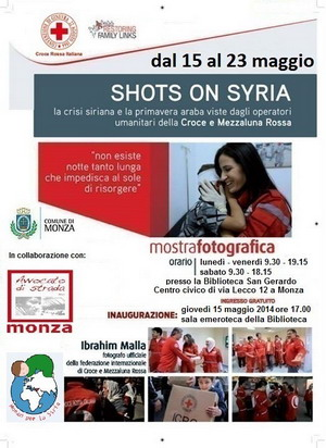 Mostra_Shots_on_Syria___Monza_1__300