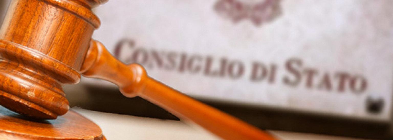 Accoglimento del Consiglio di Stato per i docenti ITP: inserimento con riserva in seconda fascia
