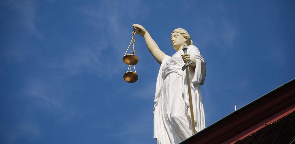 VITTORIA AL TRIBUNALE DI FOGGIA: PRECEDENZA NELLA MOBILITA' PER ASSISTENZA AL FAMILIARE DISABILE