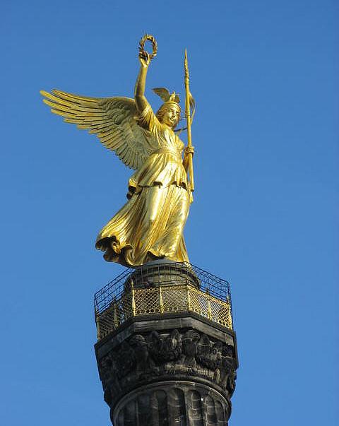 ENNESIMA VITTORIA AL CONSIGLIO DI STATO DOCENTI ABILITATI IN ROMANIA