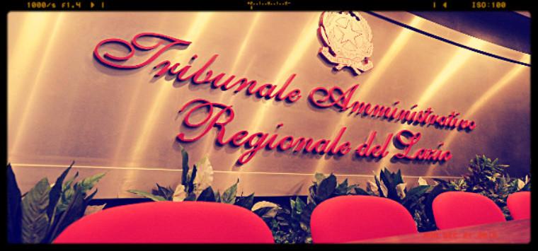 Ricorsi collettivi per inserimento nelle GaE al tribunale amministrativo