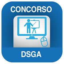Ricorso al Tar del Lazio per accedere al concorso D.S.G.A.