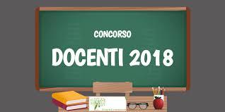 RICORSO TAR ABILITATI IN ROMANIA AVVERSO DEPENNAMENTO CONCORSO D.D.G. 85/2018