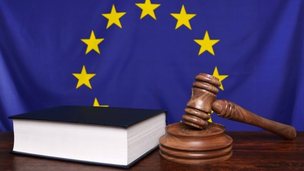 DOCENTI ABILITATI IN ROMANIA VANNO IMMESSI IN RUOLO SECONDO IL CONSIGLIO DI STATO