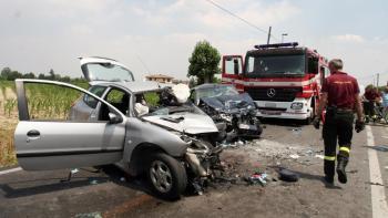 L'Avvocato Incardona a MeridioNews a proposito del reato di Omicidio Stradale