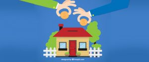 decreto ingiuntivo casa debiti mutuo