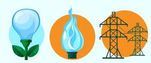 luce gas telefono debito prescritto PIOMBATURA DEL CONTATORE DI LUCE E GAS