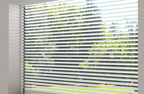 Le tapparelle orientabili sono una versione più evoluta delle comuni tapparelle, in cui le lamelle possono ruotare in modo da far filtrare. Avvolgibili Pomezia S R L S U Avvolgibili Orientabili