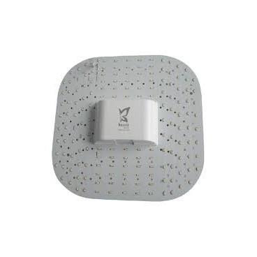 Kosnic 12w Led 2d Retrofit Aw Electrical Supplies Ltd