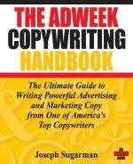Adweek copywriting handbook joseph sugarman