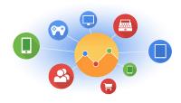 Google-Analytics-Universal-Analytics.png