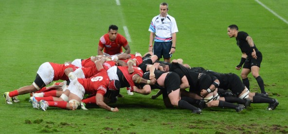 Rugby Scrum.jpg