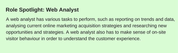 Web Analyst Role.png