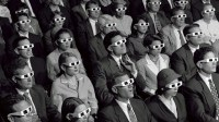 audience-with-3d-glasses-e1455987996869.jpg