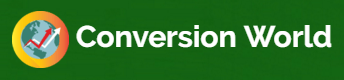 conversion-world-logo.png