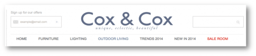 Cox&Cox_test2_original
