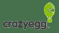 crazy-egg-logo.png