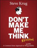 don-t-make-me-think-revisited-Steve-Krug