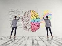 left-brain-right-brain-1.jpg