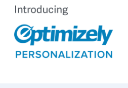 optimizely_personalisation_cropped_v1