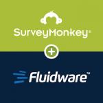 Survey_Monkey_Fluid_Surveys