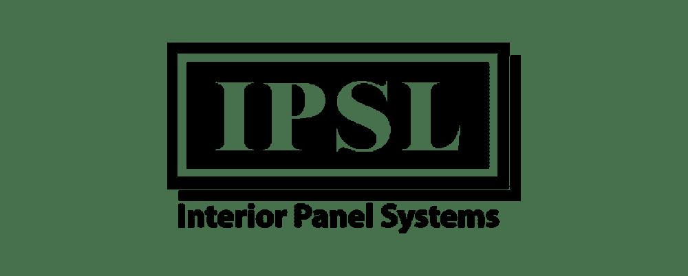 Interior Panel Systems