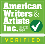 Training certification - AWAI Verified