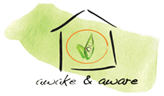 Awake and Aware Logo Behavioral Health Center Dialectical Behavioral Therapy