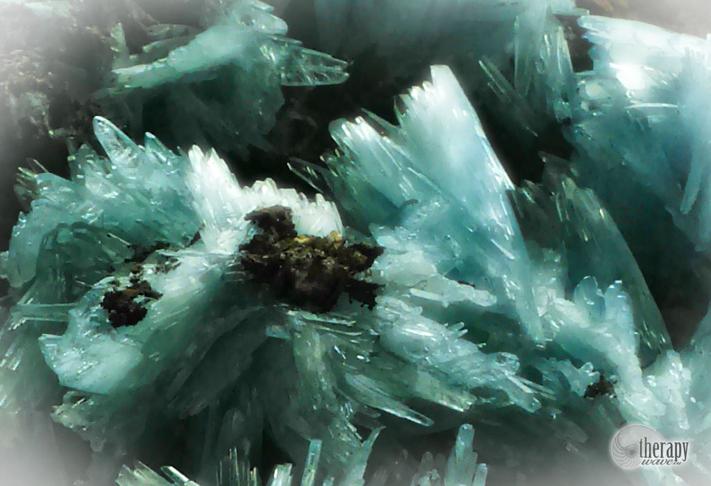 therapywave_i-chrisis-ton-kristallon-stous-archeous-politismous
