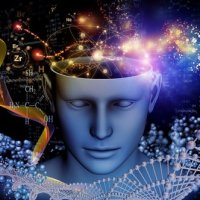 Unity Connected Realities or Separation Disconnected Realities? - Lisa Transcendence Brown